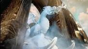Coca Cola - Рекламата С Дракона 2011 ( H D ) New!!!