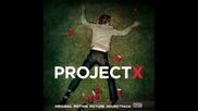 Wale - Pretty Girls [benny Benassi Remix] Project X