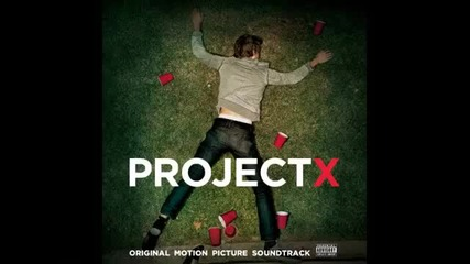 Wale - Pretty Girls [benny Benassi Remix] Project X