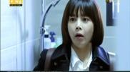 Бг субс! Vampire Prosecutor / Вампирът прокурор (2011) Епизод 8 Част 2/4