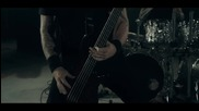 *превод* In Flames - Rusted Nail