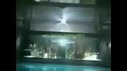 The Pussycat Dolls Hush Hush Official Music Video Hq