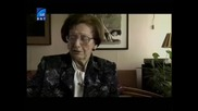 115 г. от рождението на поета Гео Милев - Стъпки по стълбите (част 2)