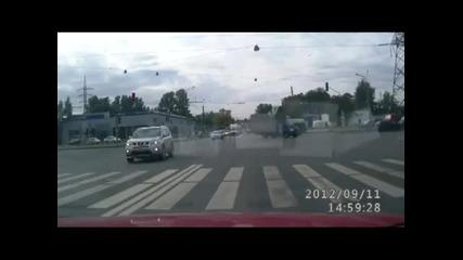 Компилация - Руски Изпълнения !!!