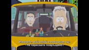 South Park | Сезон 18 | Епизод 04 | Превю