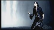 Превод! Tarja Turunen - I Feel Immortal Hd - What Lies Beneath