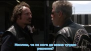 sons of anarchy so2 ep8