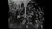 Muddy Waters - Granada Blues Tain