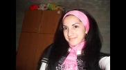 Sofi Marinova - Po dobar si