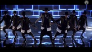 will.i.am - #thatpower ft. Justin Bieber ( Официално Видео )