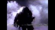 Megadeth - No More Mr.nice Guy
