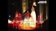 Michael Jackson - Maria (превод)