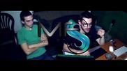 Pain ft. Lexus - Still Be Me (official Video) 2012