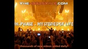 In - phase - Mysteries of Life
