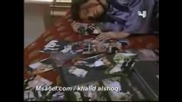 *gumus* Gumus & Mehmet - Инджи и Мехмет - My Destiny