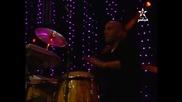 Amr Diab - Amareen (live 2011)