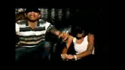 Nerd - Lapdance ( Blackthunder )ku4ki