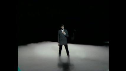 Zdravko Colic - Kazes da ti nekad izgledam ko Dunav - (Official Video)