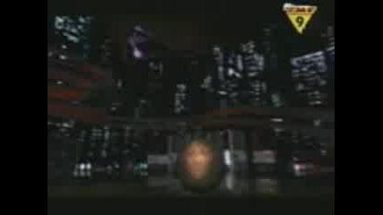 Yearmix 1999