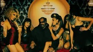 Превод! Snoop Dogg feat. T - Pain - Boom ( Official Video )