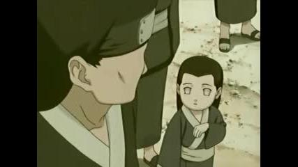 Naruto Episode 61