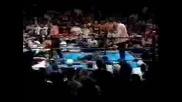 Ecw Orgy Of Violence - 28.06.1997