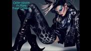 •2o11 • Offer Nissim ft. Maya - Freak Control Original Mix