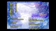 Руми. В Това, което е в това 12&14 (2) / From Sufisms Sacred Fihi ma Fihi Discourse of Rumi, 12&14 2