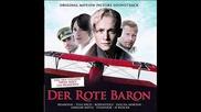 The Red Baron Soundtrack Suite (stefan Hansen _ Dirk Reichar