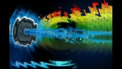 Daddy Yankee feat. Don Omar - Desafio [remix]