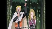 Naruto Shippuuden - 145 - Bg Subs