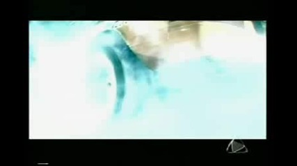 Daddy Yankee - Gasolina 05