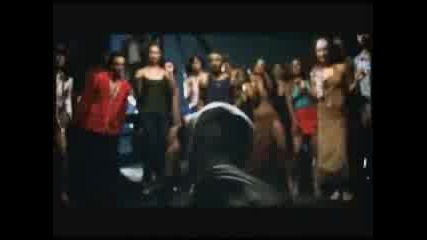 Whitney Houston - Fine Junior Vasquez Remix Fun Mix
