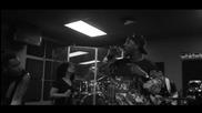 Sdp Feat. Black Alley - Kusher ( Live Band Recording )