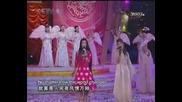 Good People, Sweet Dreams - Chen Ming, Mei