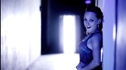Thayna - Le Coeur A Ses Raisons ( Official Music Video ) - H D 2011