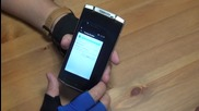 Oukitel K10000 - Смартфонът с най-мощната батерия в света - 10 000 mah - руско ревю