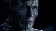 [2/3] Подземен свят - Бг Аудио - вампири с/у върколаци # фентъзи екшън (2003) Underworld [16:9] hd