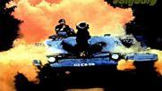 Uriah Heep - The Park (alternate version)