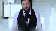 Remix 2014! Преслава и Тони Стораро - Повече не питай / Chavdar Deejay Extended Mix