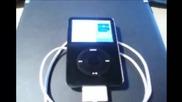 Как да заредим своя Ipod с помоща на глава лук!