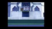 One Piece - Movie 08 [part 7] [final]