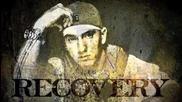 Eminem - Seduction [recovery]