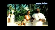 New! Rick Ross Feat. Nelly & Avery Storm - Here I Am [високо Качество]