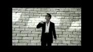 ___turkish Music___ Mustafa Sandal ft Gentelman ~ Isyankar w_ lyrics & translation