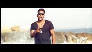 Chris Largo & Orry Jackson - I Want U Now (official Video)