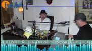 Kuchek 2014 (( Ah istanbul )) Ercan Ahatli & Erdinc Hamdi _ qki kiu4eci ku4ek чалга