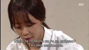 Бг субс! Endless Love / Безумна любов (2014) Епизод 25 Част 1/2
