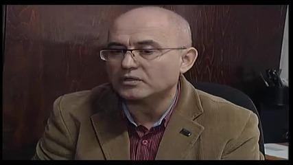 Разследване за Ванга - еп. 13 Светослава Тадаръкова 2010