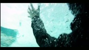 Sleepthief ft. Coury Palermo - World Gone Crazy (hdrip,  2009)